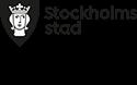 stockholms stad - stöd för att sluta köpa sex